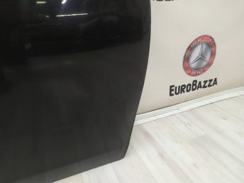 Дверь передняя правая Mercedes W219 2197200205