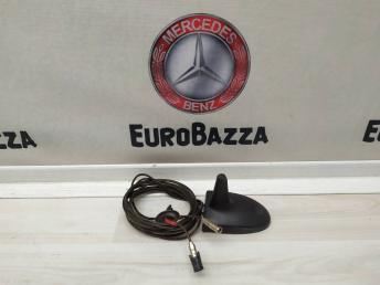 Антенна на крышу Mercedes W219 2118203475