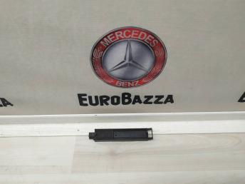 Антенна  KeyLess Go Mercedes W219 2118202575