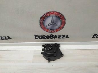 Блок управления сиденьем правый Mercedes W219 2118218079