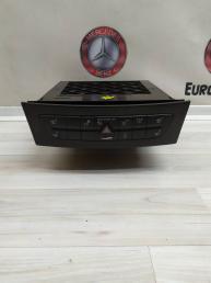 Блок OBF Mercedes W219 2116800552