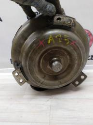 Гидротрансформатор Mercedes W221 2212501802