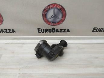 Клапан рециркуляции отработанных газов Mercedes Om646 6461401760