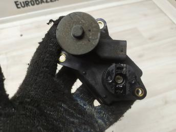 Сервомотор заслонок Mercedes Om646 6401500494