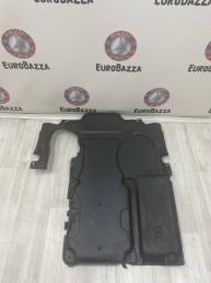 Защита АКПП Mercedes W211 2115202623