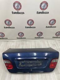 Крышка багажника Mercedes W208 2087500175