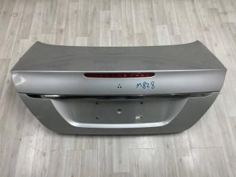 Крышка багажника Mercedes W211 2118801418