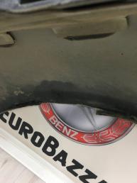 Крыло правое Mercedes W221 2218800218