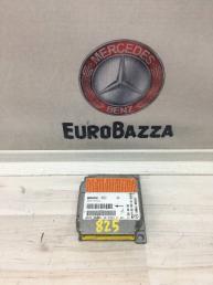 Блок управления AirBag Mercedes W208 0285001165