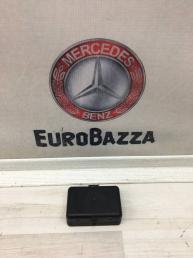 Датчик дождя Mercedes W208 2108205710