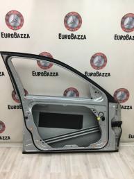 Дверь передняя левая Mercedes W204 2047205900