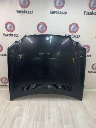 Капот Mercedes W209 CLK A2098800057