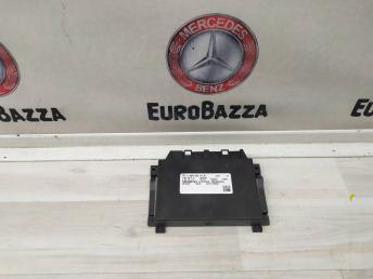 Блок управления АКПП Mercedes W204 0005454416