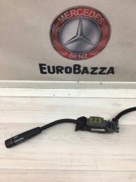 Переключатель круиз контроля Mercedes W208 2085450424