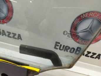 Стекло переднее левое Mercedes W215 2157200118
