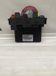 Блок SAM передний Mercedes W209 2095452801