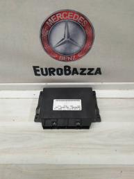 Блок управления АКПП Mercedes W209 0305452332