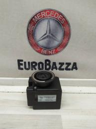 Замок зажигания Mercedes W215 2155450208