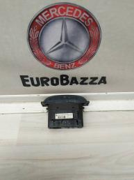 Дисплей парктроников Mercedes W215 0015420023
