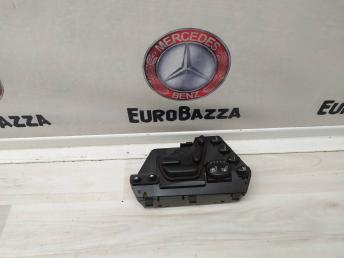 Электрооборудование Mercedes W220 S 2208218651