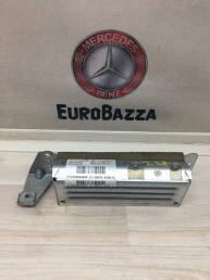 Подушка безопасности в сиденье Mercedes W221 2218600605