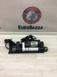 Механизм складывания подголовников Mercedes W221 2219700125