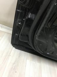 Дверь правая Mercedes W209 2097500275