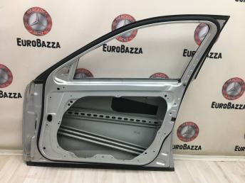 Дверь передняя правая Mercedes W212 2127200205