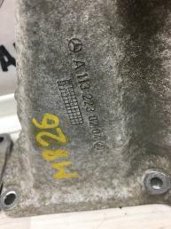 Крепления Двигателя Mercedes М113 0002308511
