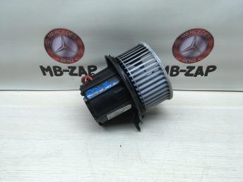 Моторчик отопителя Mercedes W212 2048200208