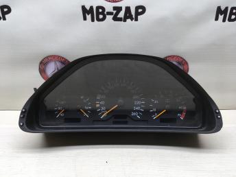 Панель приборов Mercedes W208 2085402501