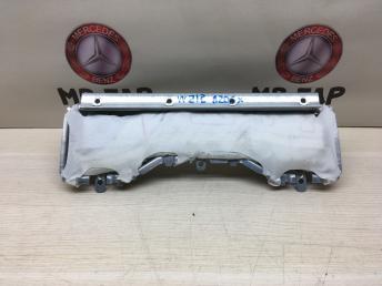 Подушка безопасности в колени SRS Mercedes W212 2128601002