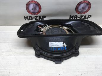 Сабвуфер Mercedes W203 2038202102