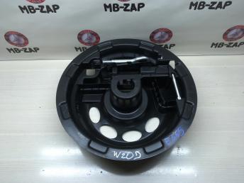 Органайзер запасного колеса Mercedes W203 2098980207