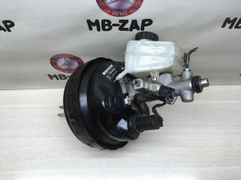 Тормозная система Mercedes W203 C 0054304930