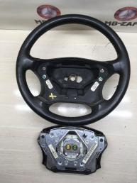 Руль Mercedes W203 2038606562