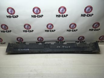 Абсорбер заднего бампера Mercedes W208 2088851437