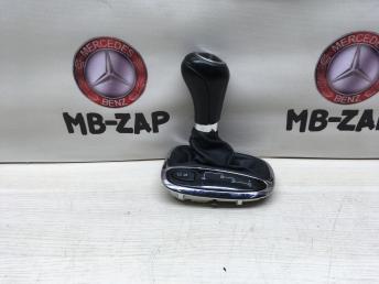 Кожух кпп Mercedes W203 2032671911