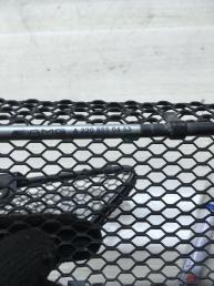 Решетка в бампер Mercedes W220 AMG 2208850453