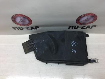 Крышка блока предохранителей Mercedes W203 2035450203