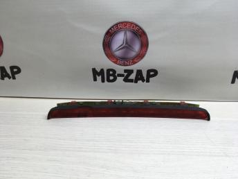 Стоп сигнал Mercedes W208 2088200256