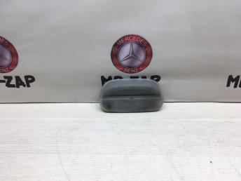 Дисплей парктроников Mercedes W208 2028250110