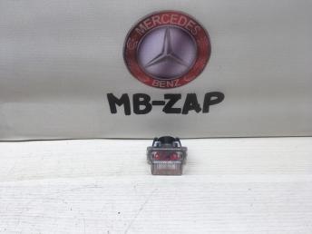 Плафон Mercedes W212