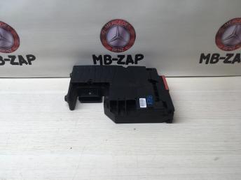 Силовой блок Mercedes W212 2210021019