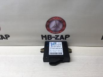 Блок управления наклоном фар Mercedes W208 2108206426