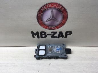 Датчик загрязнения воздуха Mercedes W220 S 2208300172