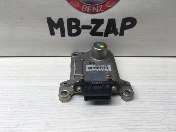 Датчик поперечного ускорения Mercedes W203 0005426518