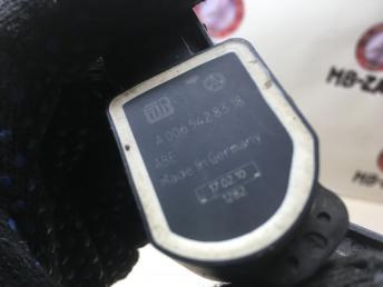 Датчик дорожного просвета Mercedes W212 0065428318