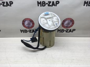 Топливный насос Mercedes W211 0580303018