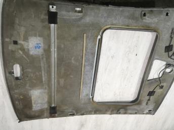 Потолок Mercedes W208 2086900050